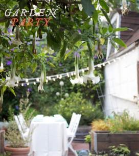 garden-party1A