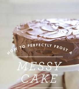 messy-cake-1