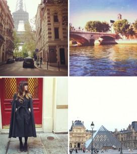 paris-ohhappyday