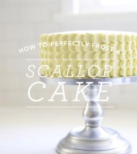scallop-cake1