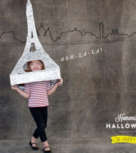 Eiffel-Tower-Costume-1
