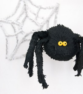 Spider-Pinata-1