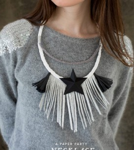 Star-Necklace1