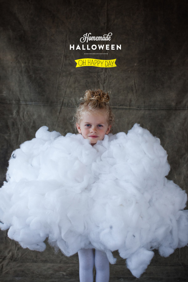 Fluffy white cloud costume solutioingenieria Images
