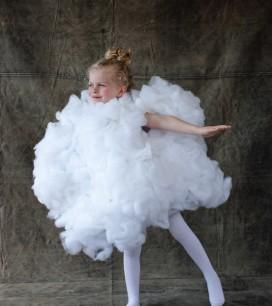 cloud-costume-3