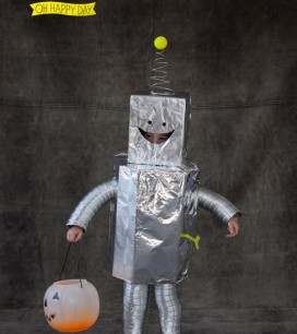 homemadehalloween_robot