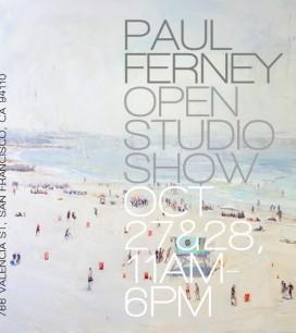 paulferney_openstudioshow2012