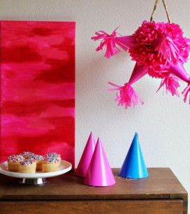 diy-party-hat-pinata-b