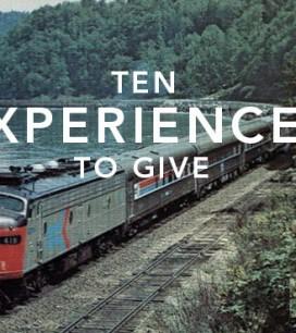 10-experiences