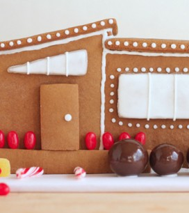 modern-gingerbread-house1