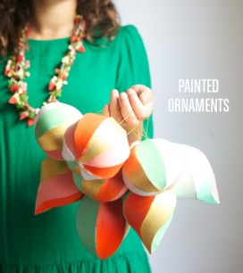 painted-ornaments1