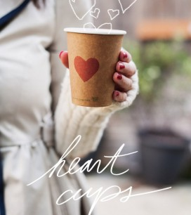 heart-cup1