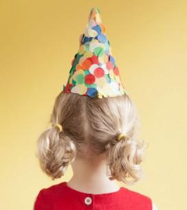 Confetti-Party-Hats1-(1)1