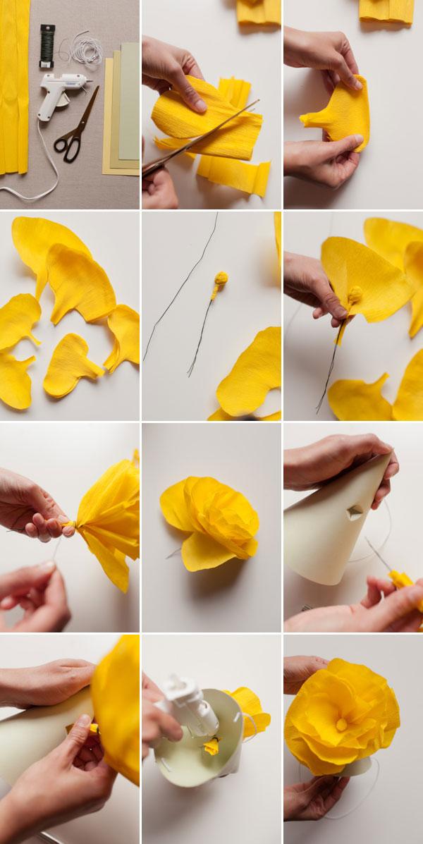 Cara Membuat Mini Book Dari Origami