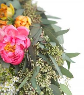 floral-garland11