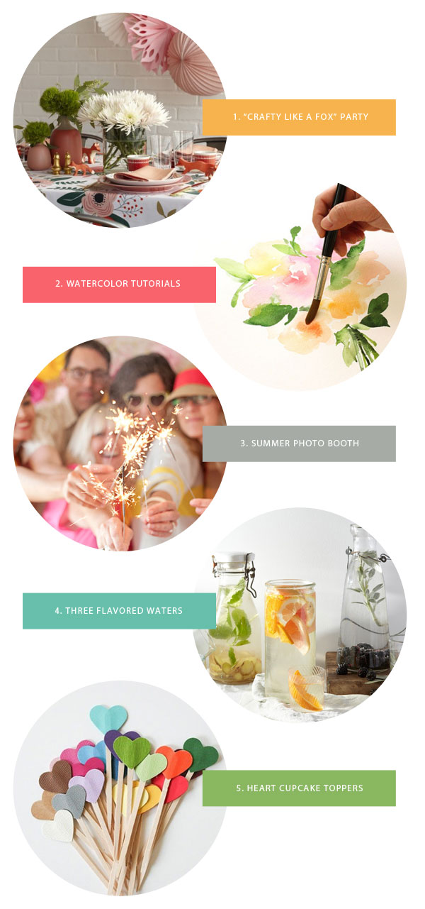 Our-Favorite-Party-Ideas7