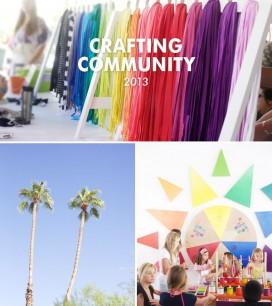 Crafting-Community1