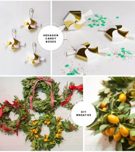 Fun-Christmas-Ideas1