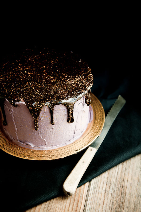 Choc-Cake-5
