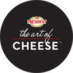 Art of Cheese Logo