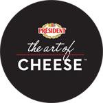 Art of Cheese Logo