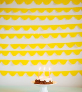 streamer_garlands_backdrop02