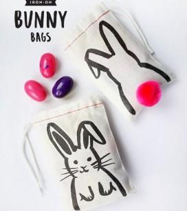 1_bunny_bag