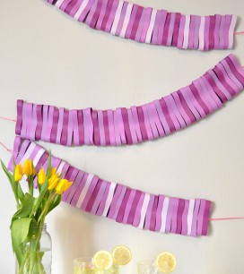 loopy.garland.done7.600