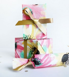 1_floral_wrap