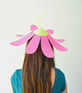 flowerhat.done.1.600