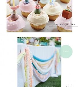 party-pastels1