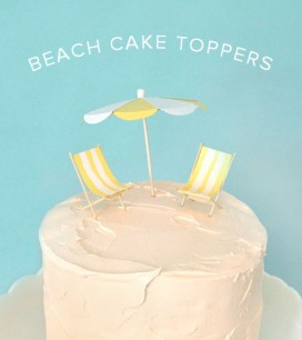 BEACH-CAKE-TOPPERS1