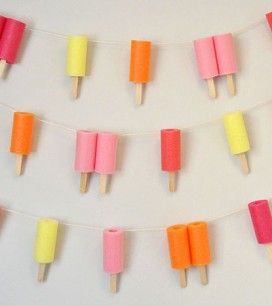 popsicle.garland.done2.600