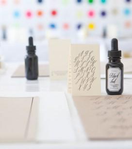 Calligraphy-Night11