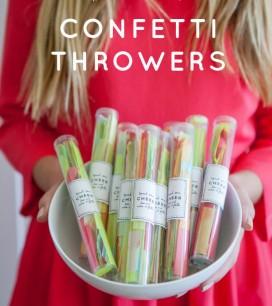 confetti-thrower-1