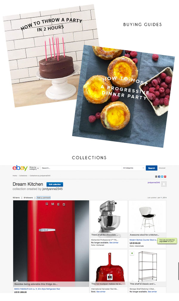 ebay-guides-collections