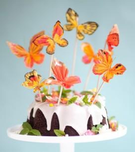 cakestand-(1)1