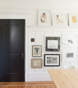 dining-room-wall1