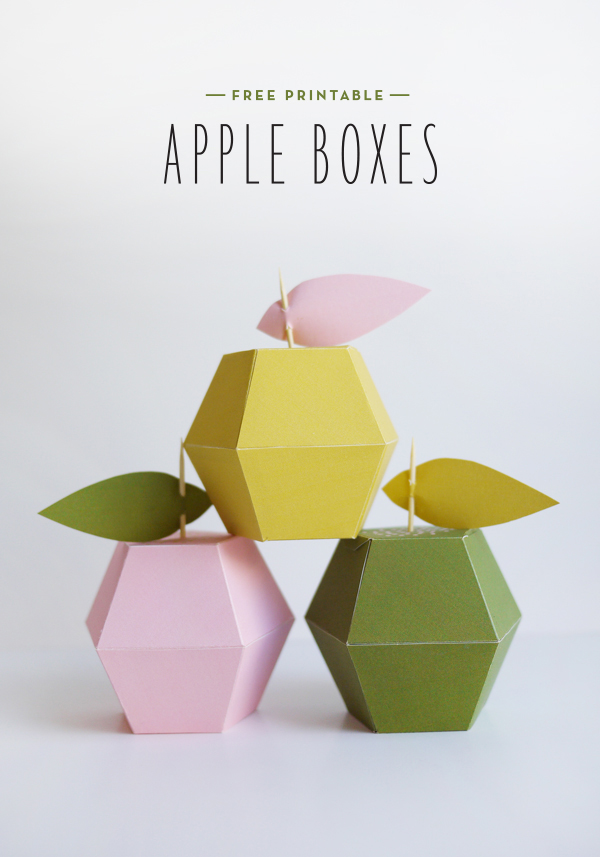 1_applebox