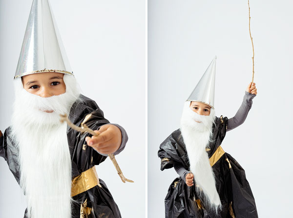 Wizard costume wizard costume oh happy day solutioingenieria Choice Image