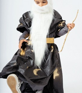 WIZARD-COSTUME6