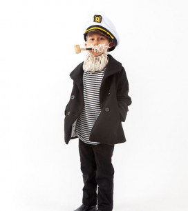 Sailor-Costume1