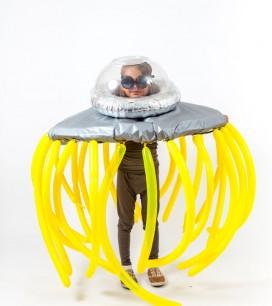 UFO-COSTUME1