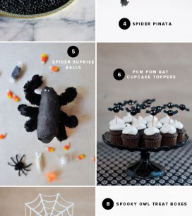 halloween-ideas (1)