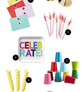 party-supplies1