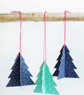 5_holiday_tree_ornament