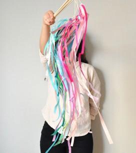crepe-paper-swirlers1