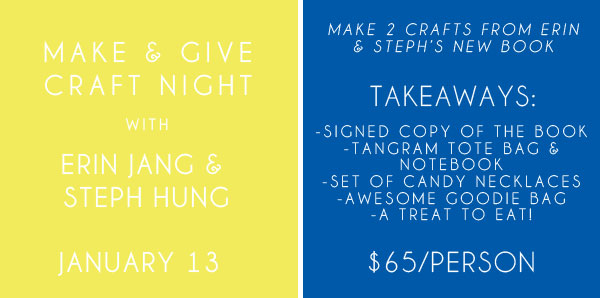 make-and-give-craft-night1.5