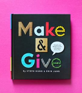 make-and-give-craft-night1