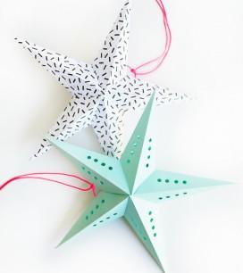3_mini_super_stars